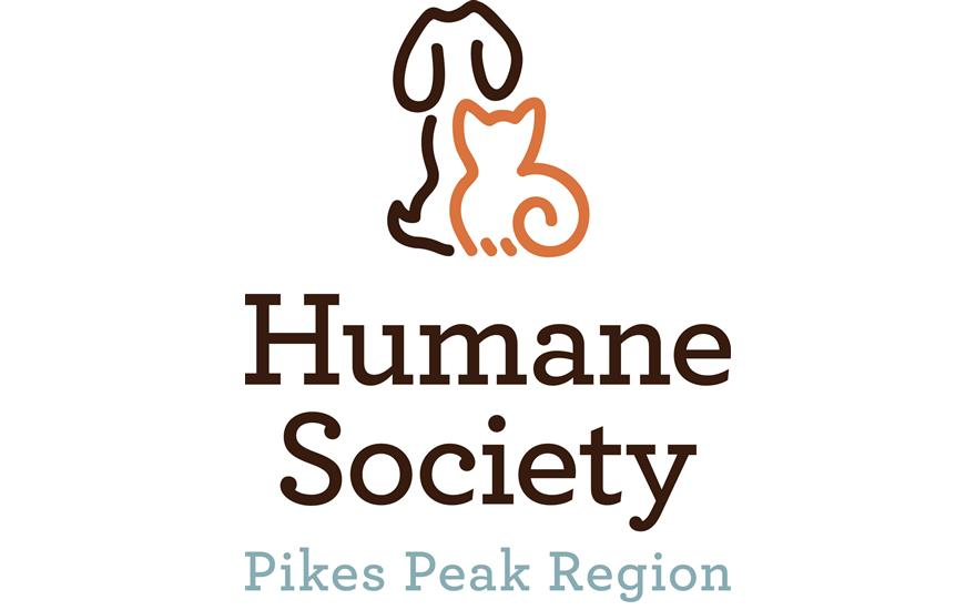 Humane Society of the Pikes Peak Region