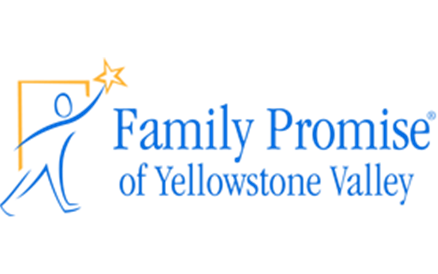 Family Promise of Yellowstone Valley
