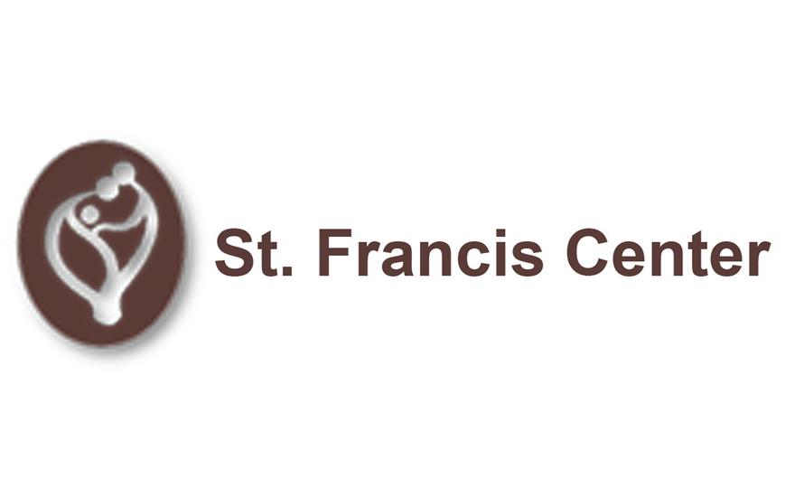 St. Francis Center of Redwood City