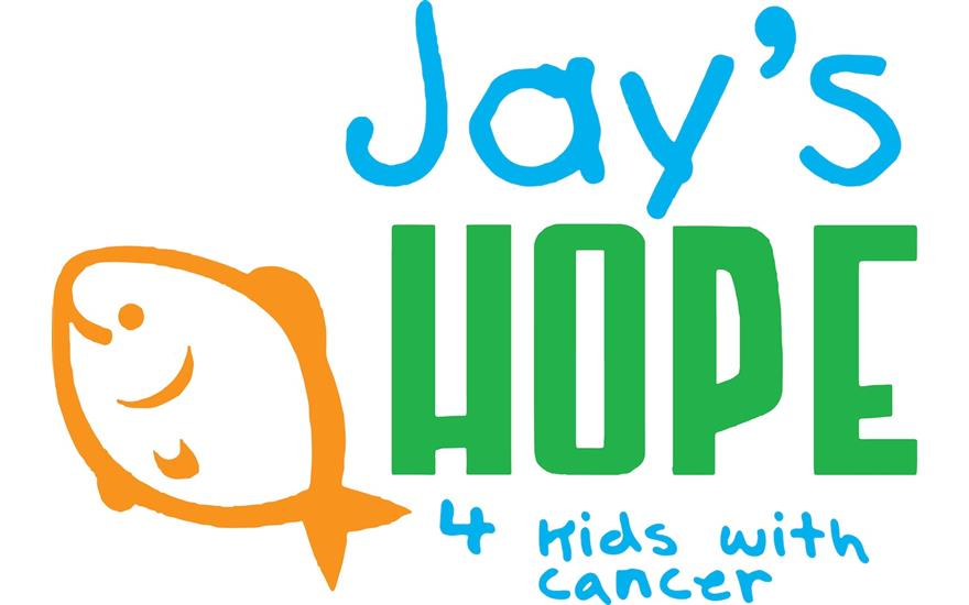 Jay's HOPE Foundation