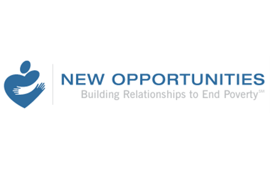 New Opportunities, Inc.