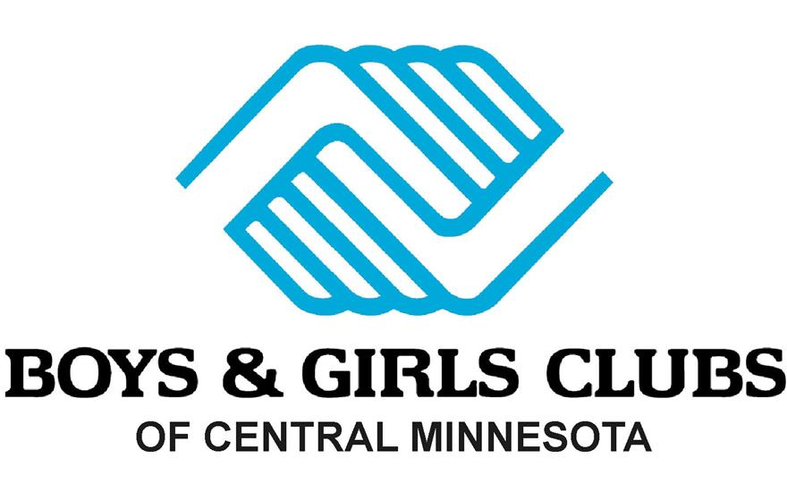 Boys & Girls Clubs of Central MN