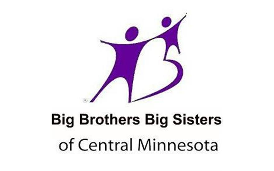 Big Brothers Big Sisters of Central MN