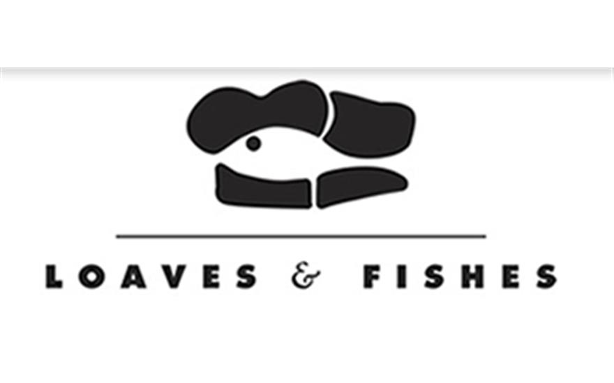 Loaves and Fishes Food Pantry