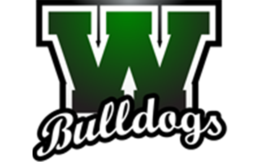 The Whitefish School District