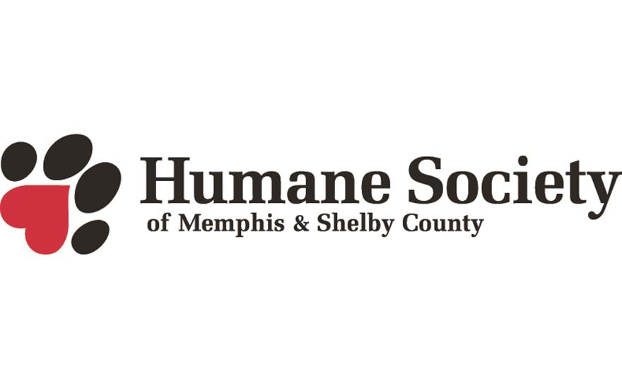 Humane Society of Memphis & Shelby County