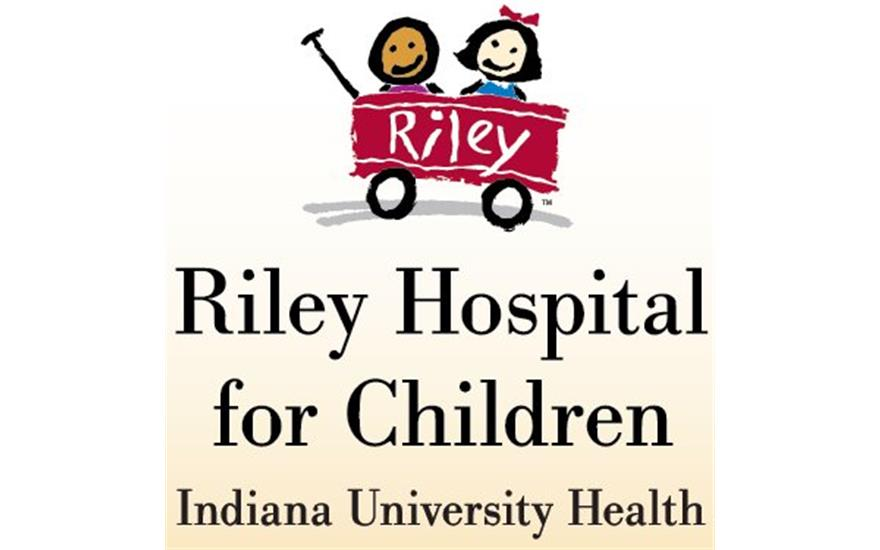 Riley's Children's Hospital