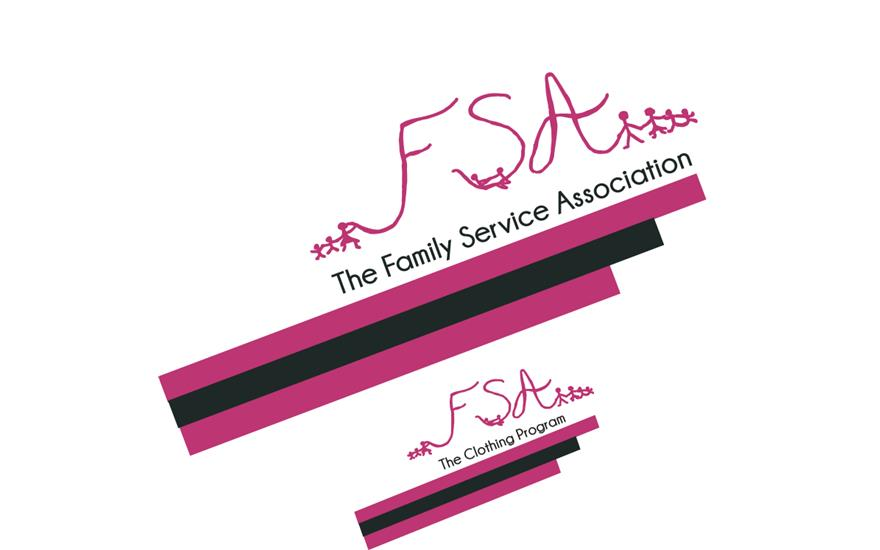 The Family Service Association