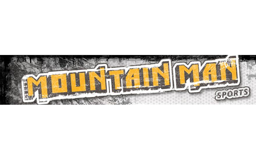 Mountain Man Sports