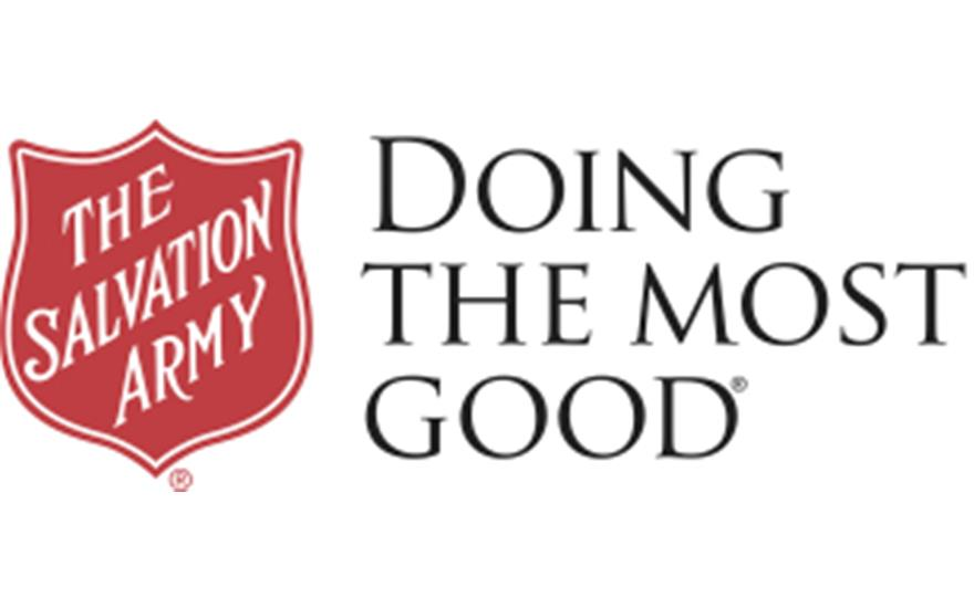 Salvation Army of Parkersburg