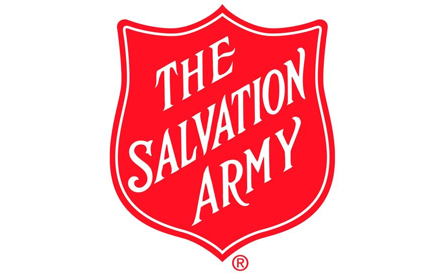 The Salvation Army Monterey Peninsula Corps
