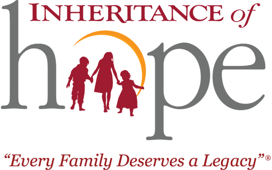 Inheritance of Hope