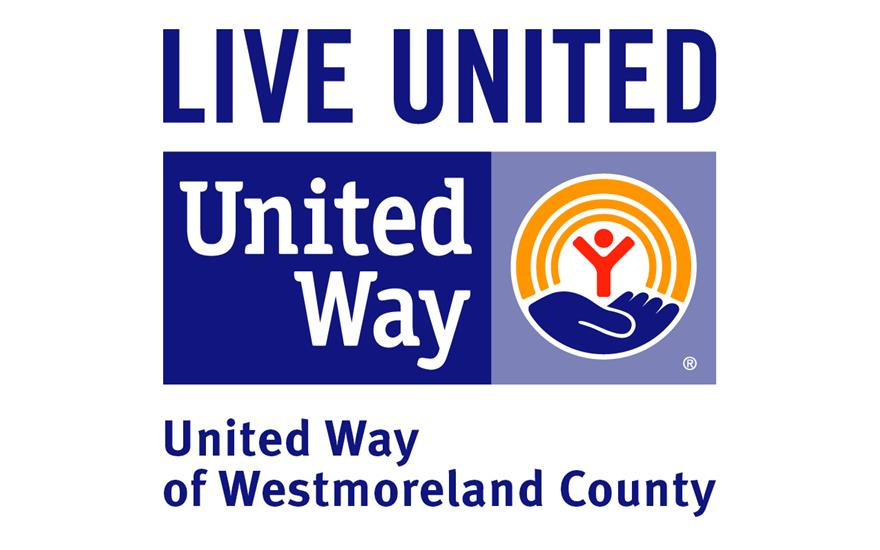 United Way of Westmoreland County