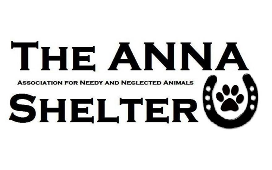 The ANNA Shelter