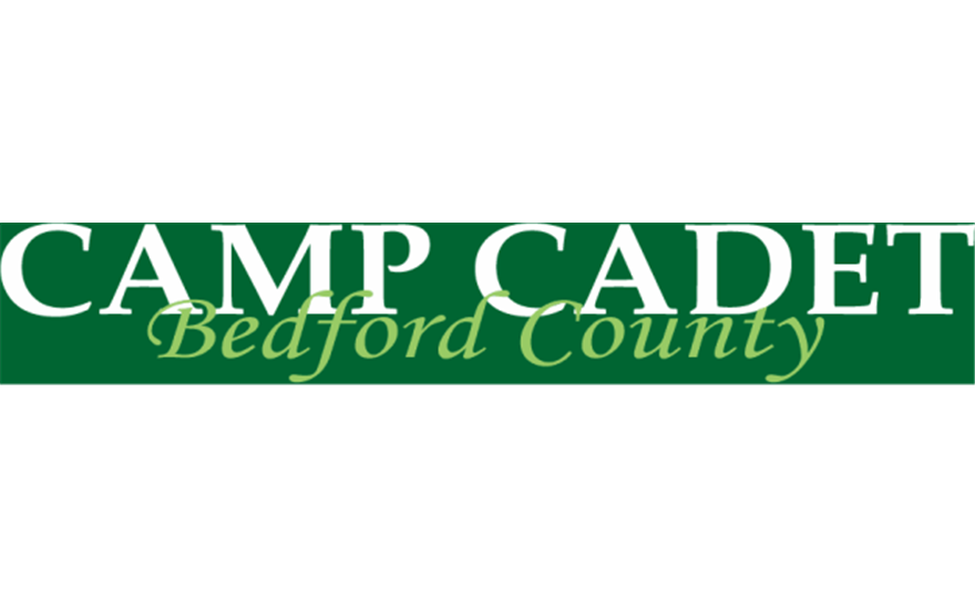 Camp Cadet of Bedford County