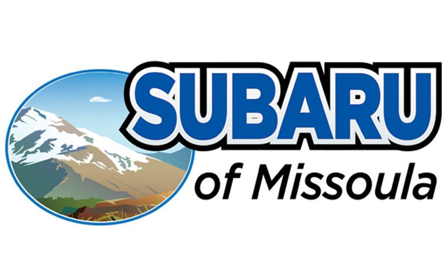Subaru of Missoula