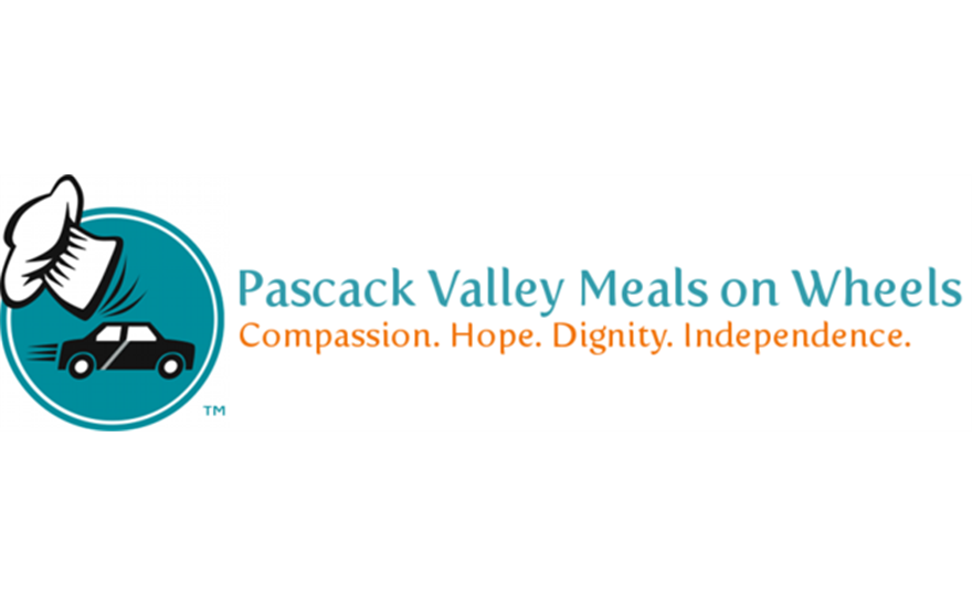 Pascack Valley Meals on Wheels