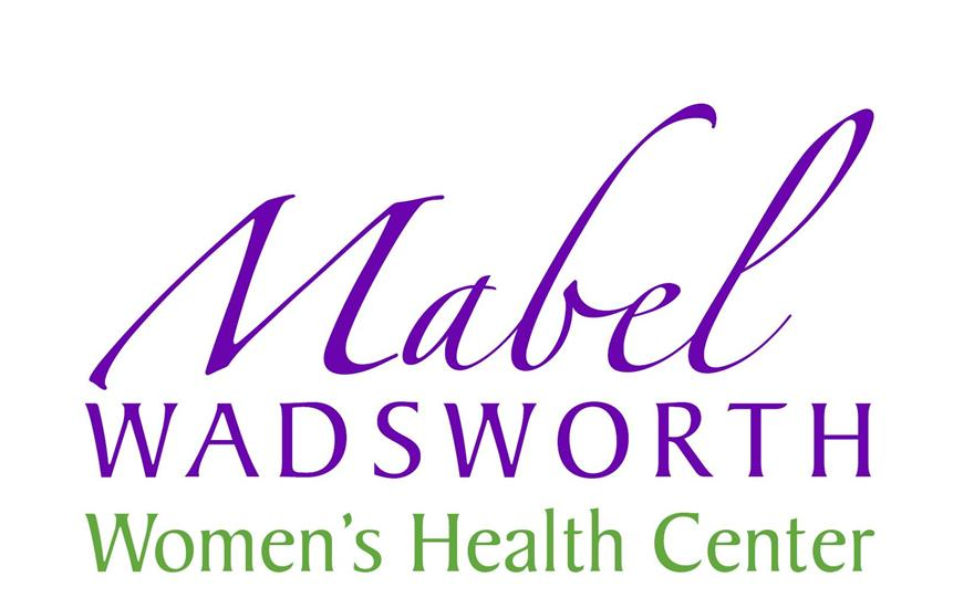 Mabel Wadsworth Women's Health Center