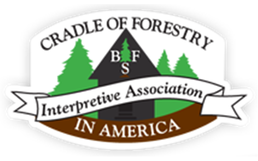 Cradle of Forestry in America Interpretive Assoc.