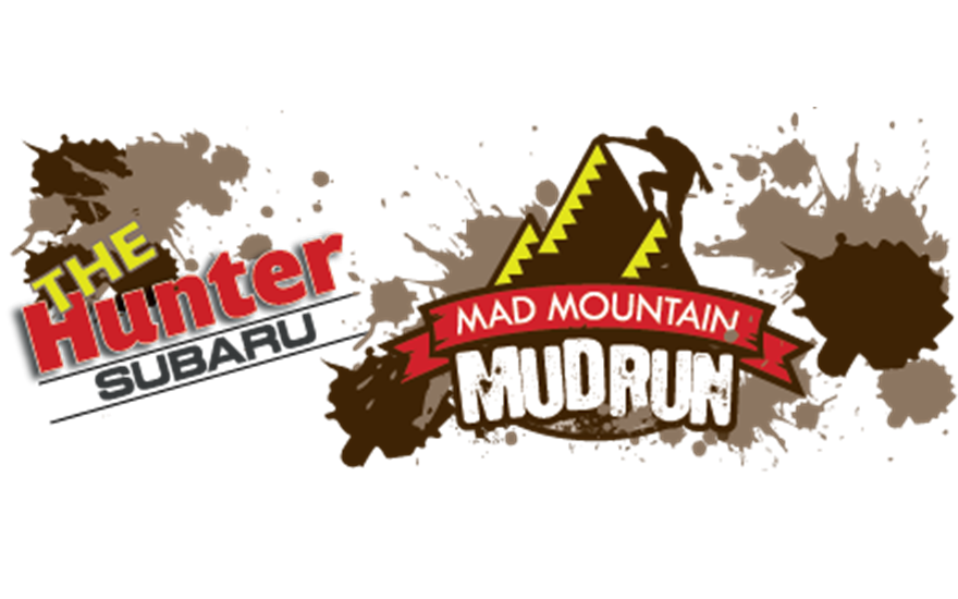 MASTER of MUD to benefit our youth
