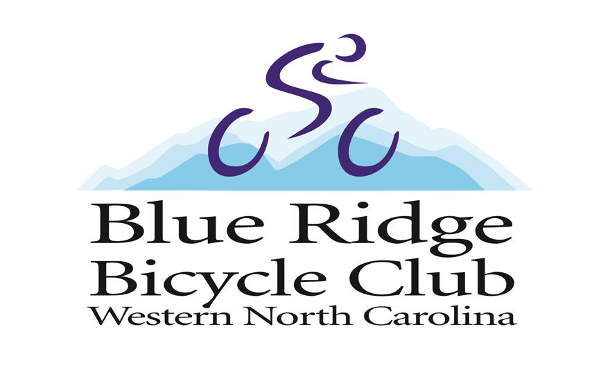 Blue Ridge Bicycle Club
