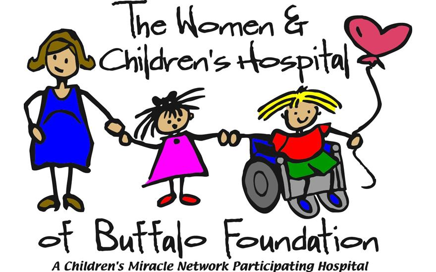 Women & Childrenâ¿¿s Hospital of Buffalo