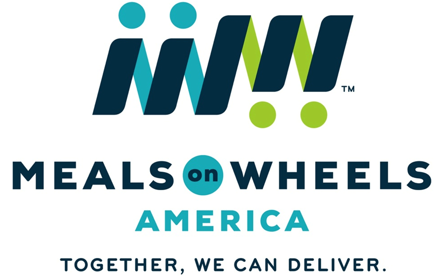 Meals On Wheels of Solano County