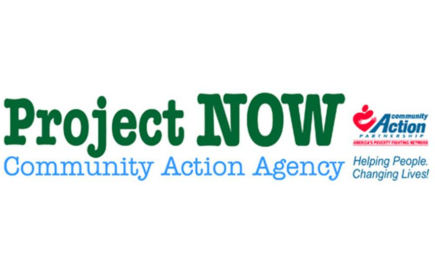 Project Now / Meals on Wheels