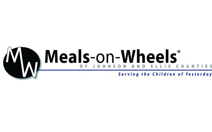 Meals-on-Wheels of Johnson and Ellis Counties