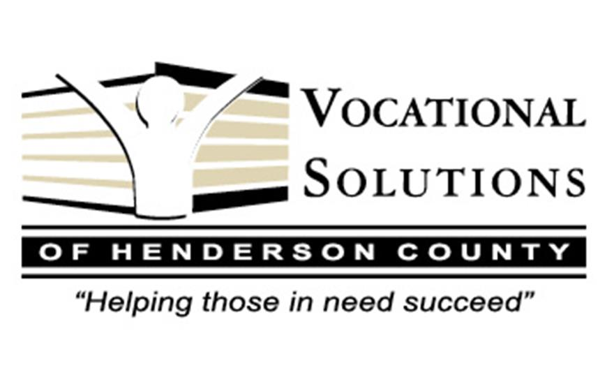 Vocational Solutions