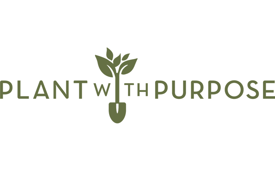 Plant With Purpose and the Arbor Day Foundation