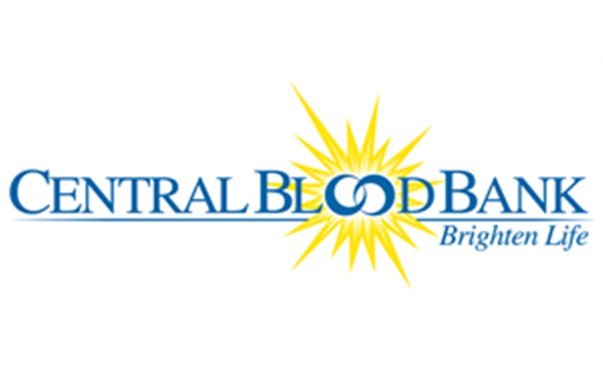 Central Blood Bank