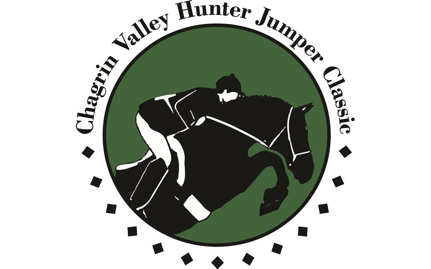 Chagrin Valley Hunter Jumper Classic