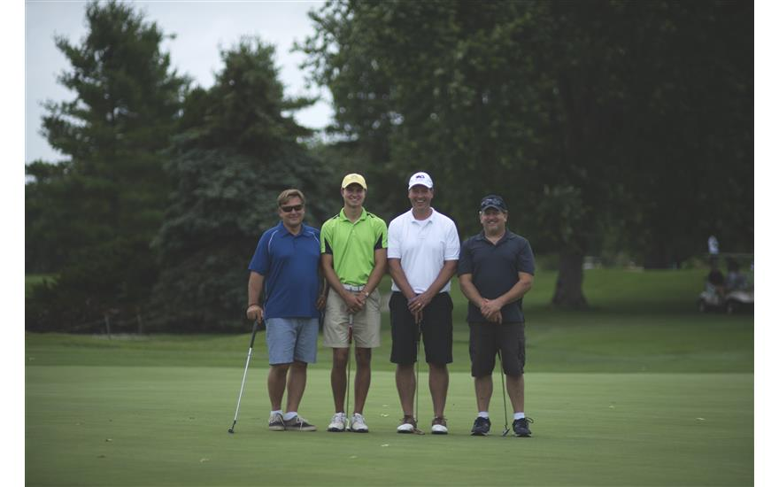 2015 DRIVE for Autism