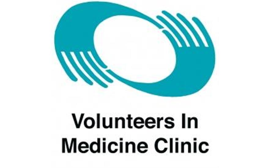 Volunteers in Medicine