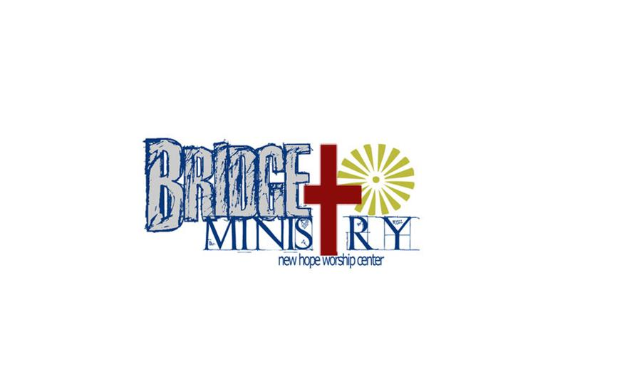 The Bridge Ministry
