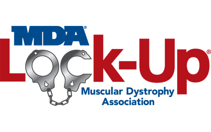 Subaru of Jacksonville Locks Up Jailbirds for MDA