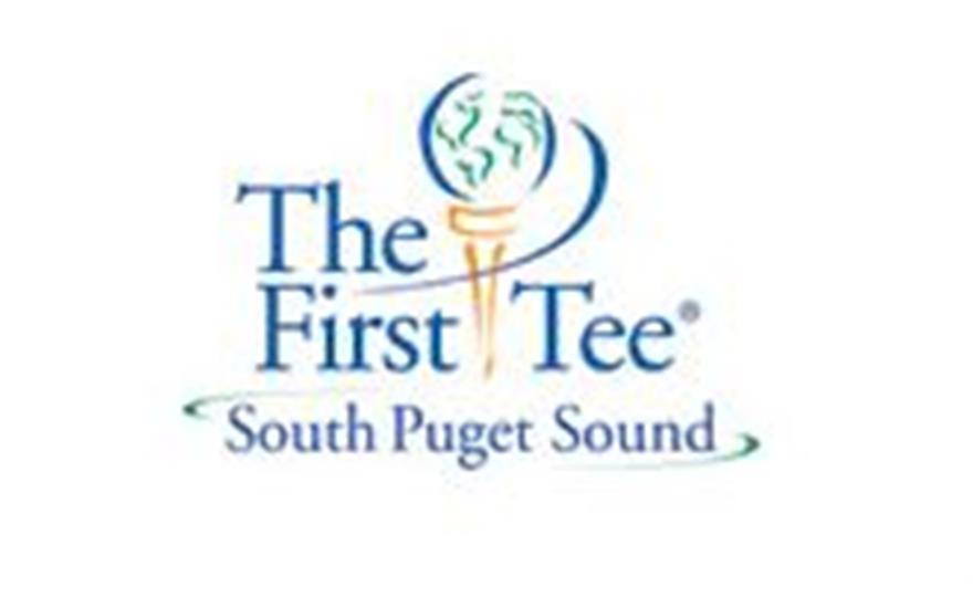 The First Tee South Puget Sound