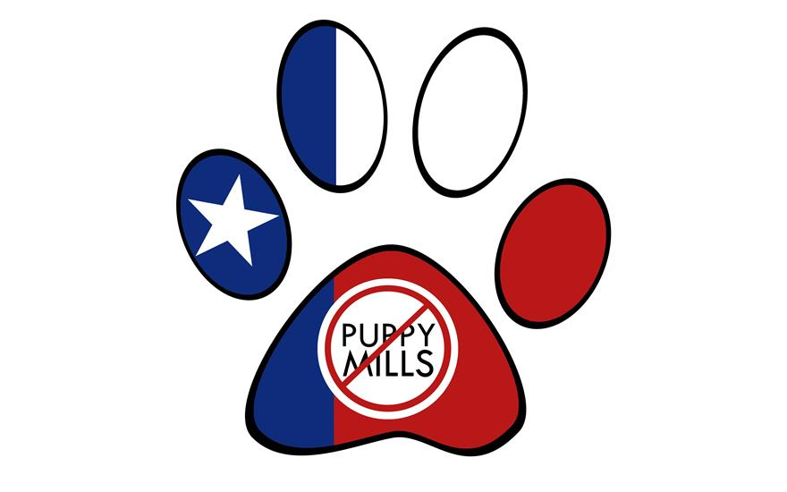 6th Annual Puppy Mill Awareness Day