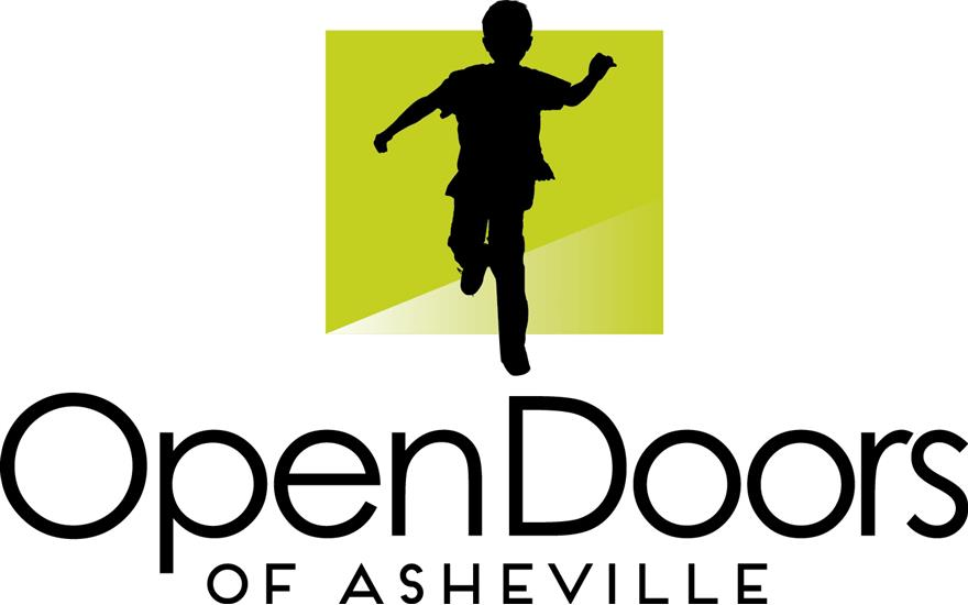 OpenDoors of Asheville