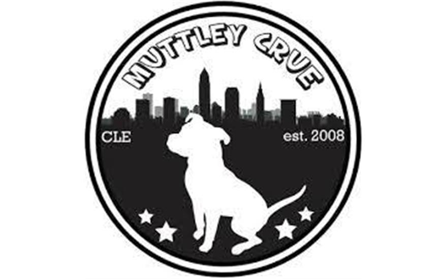 Muttley Crue Rescue