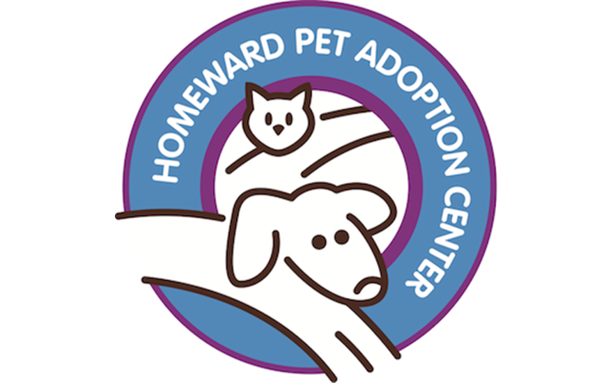 Homeward Pet Adoption Center