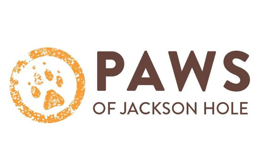 PAWS of Jackson Hole