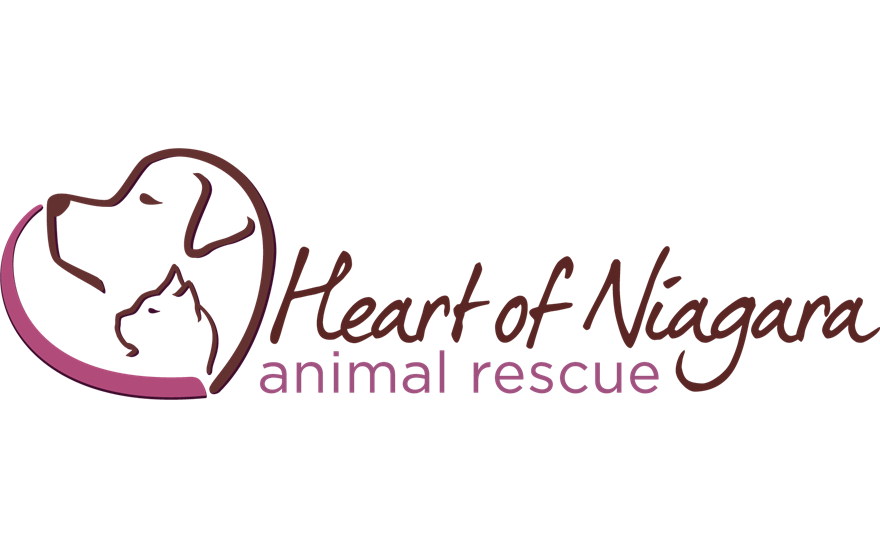 Heart of Niagara Animal Rescue