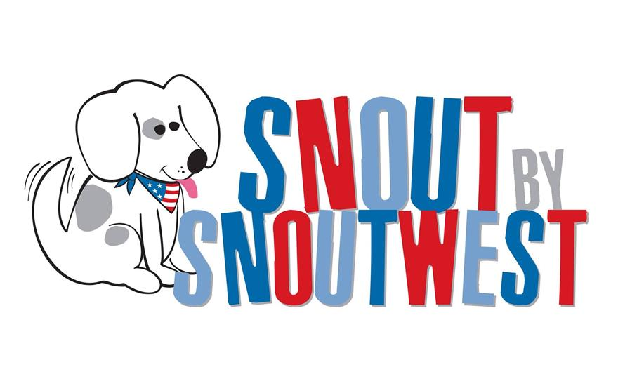 2015 Snout by Snoutwest Dog Festival