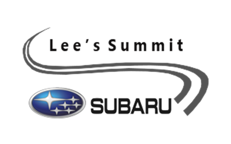 Lee'S Summit Subaru >> The Subaru Love Promise Charities Community Outreach