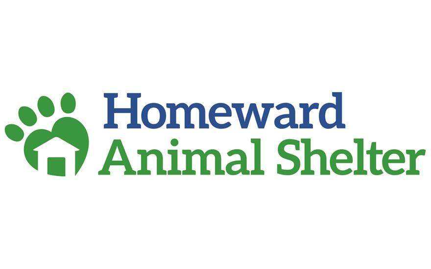 Homeward Animal Shelter
