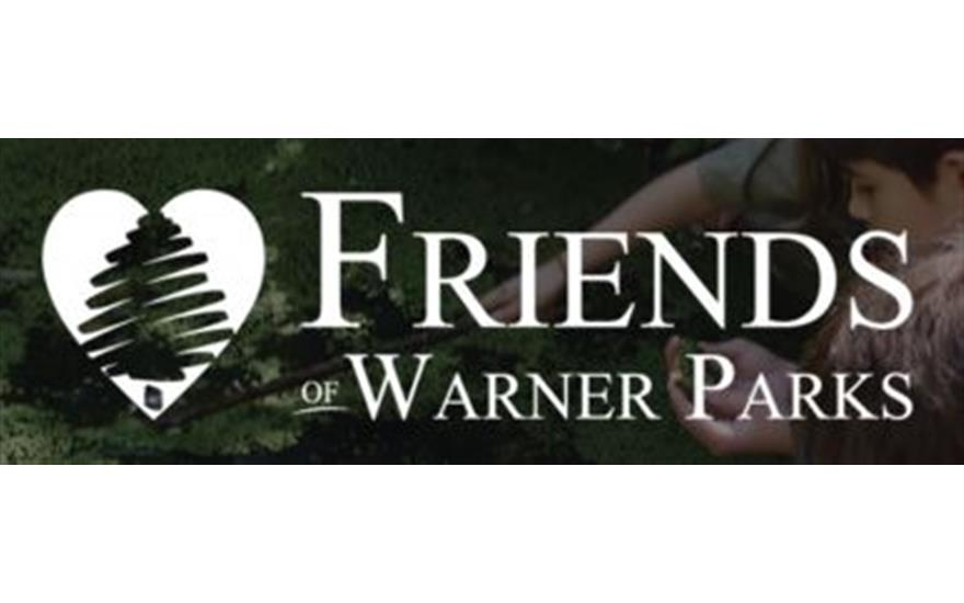 The Friends of Warner Parks