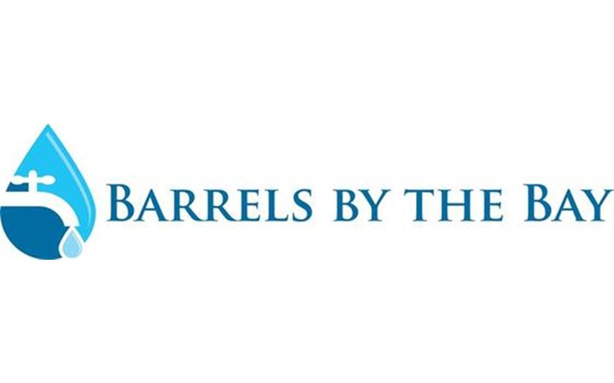Barrels By the Bay