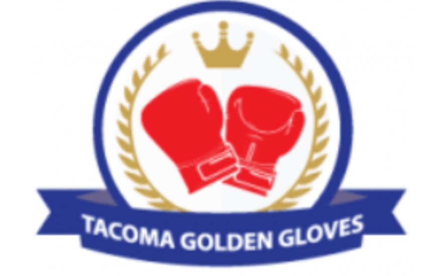 Tacoma Subaru hits it big at 68th Golden Gloves
